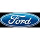 Ford Focus II Siemens Visteon ESU-xxx EXPLORER 2014 + Ledokol