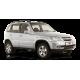 Chevy-Niva Bosch M(E)17.9.71 от Paulus и DIK (2016г.)