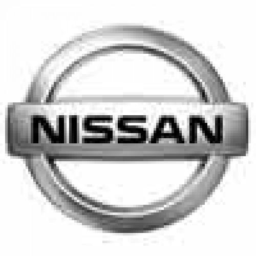Пакет прошивок для чип-тюнинга автомобилей Nissan, Infiniti ЭБУ Bosch ME7.9.5, HITACHI от АДАКТ  ©ADACT (Армеев)