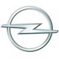 Модифицированные прошивки для чип тюнинга автомобилей Опель, СААБ (Opel, SAAB)