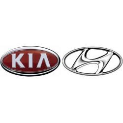 Hyundai Kia Bosch ME17.9.11(12-13) Евро3,4,5 IMMOOFF Ledokol