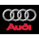 Эксклюзивная подборка прошивок на автомобили марки AUDI
