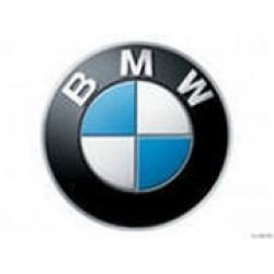 Модифицированные прошивки автомобилей БМВ (BMW)