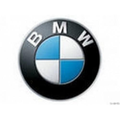 BMW с ЭБУ Bosch EDC16 и Bosch DDE4.0 Калибровки: Кстовчанин ©kstovchanin (Алексей Соколов)