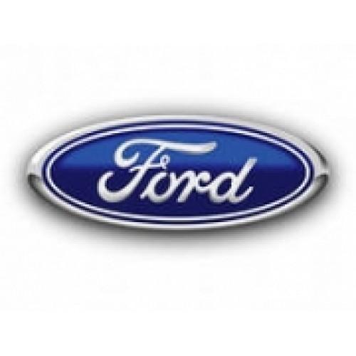 Пакет прошивок для чип-тюнинга автомобилей Ford Focus II с ЭБУ Siemens Visteon EEC-VI ESU-XXX от Paulus