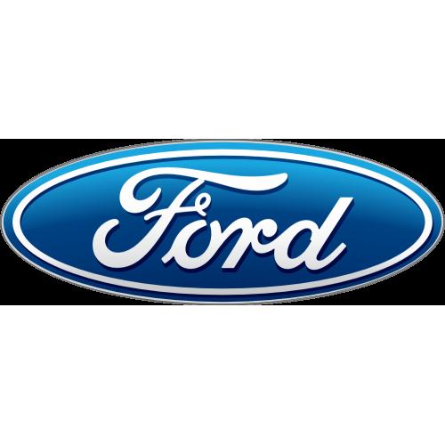 прошивка от паульса для ford fusion