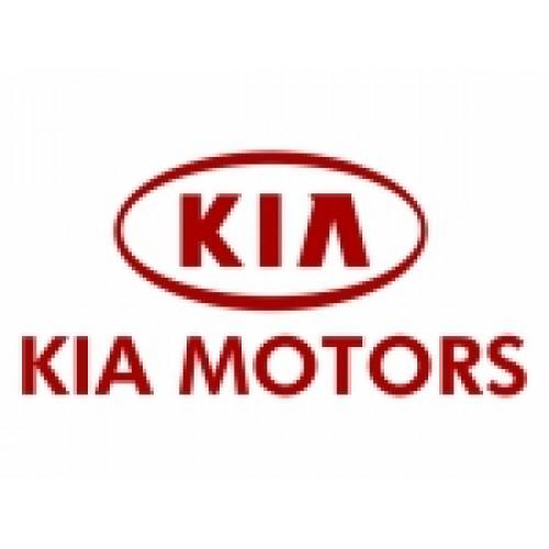 Пакет прошивок для чип-тюнинга автомобилей Kia Optima CVVL и K5 turbo от Паулюс ©Paulus