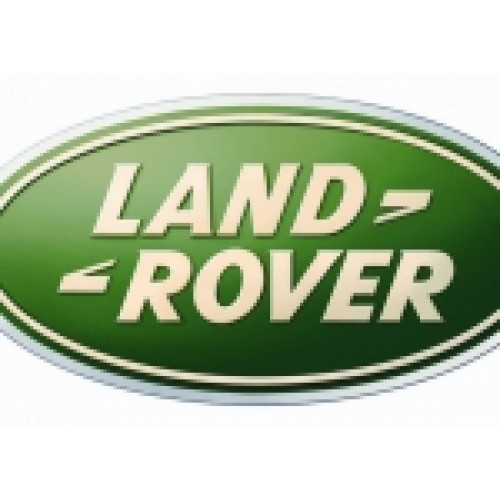 Коммерческие прошивки дизельных Land Rover с ЭБУ Bosch EDC16, EDC17, Siemens SID204 от ADACT
