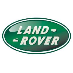 Модифицированные прошивки Land Rover(Ланд Ровер)