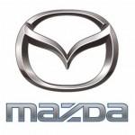 Mazda с ЭБУ Denso, Melco от Василий Армеев © Armeev