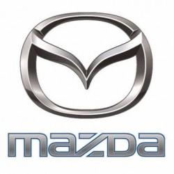Модифицированные прошивки Mazda(Maзда)
