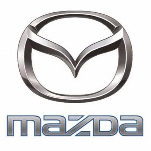 Mazda Skyactiv с ЭБУ DENSO и MITSUBISHI от © AUTO TEAMS