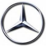 Mercedes DPF EGR VSA E2 LSU TVA SAP Adblue OFF от R-Lab