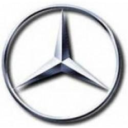Модифицированные прошивки Mercedes Benz(Мерседес Бенц)