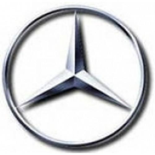 Mercedes Benz EDC16XX EDC17 Delphi -  DPF, EGR, VSA, E2, LSU, TVA, SAP, Adblue OFF складчина 2016 от R-Lab