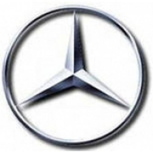 Mercedes, Volkswagen с ЭБУ Bosch EDC15/EDC16 купить прошивки для чип-тюнинга