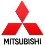 Mitsubishi Denso RFH4/RA6 SH7058 Armeev ©