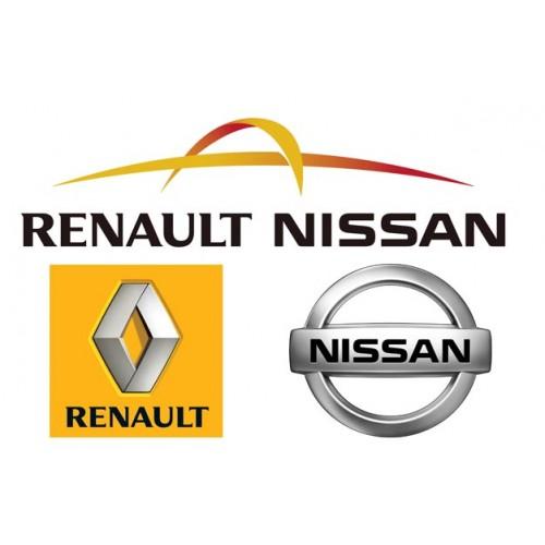 Пакет прошивок для чип-тюнинга автомобилей Renault Duster, Nissan Terrano с ЭБУ Valeo V42 от Челяба ©Chelaba