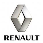 Комплект Renault Logan 2, Sandero 2 с ЭБУ EMS3120 от Paulus