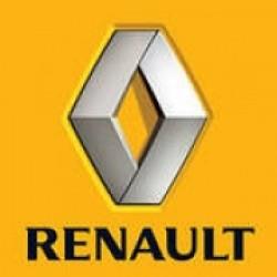 Модифицированные прошивки для чип тюнинга автомобилей Рено (Renault)