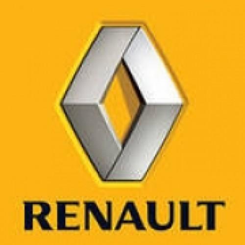 Комплект прошивок Renault Duster, Megane, Fluence с ЭБУ Valeo от Paulus (update 4 cентябрь 2016 года)