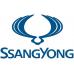 Пакет прошивок для чип-тюнинга автомобилей SsangYong Action 2.0, SIM2K-C201, Паулюс ©Paulus