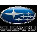 Subaru с ЭБУ DENSO SH7055/7058 от ADACT(Vasiliy Armeev) 2015