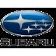 Subaru с ЭБУ DENSO SH7055/7058(Vasiliy Armeev) 2015