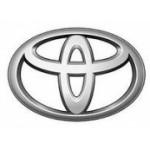 Toyota-Lexus, Denso(NEC76Fxxx), ©Vasiliy Armeev - 2016г.