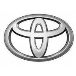 Toyota diesel Denso 3.0TDI от  Автотимс ©Autoteams
