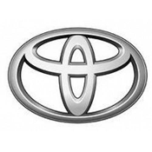 Toyota Land Cruiser 200 diesel 4.5 TDI от AUTO TEAMS © купить прошивки для чип-тюнинга