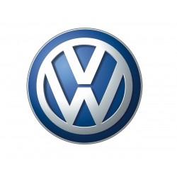 Volkswagen с ЭБУ Bosch EDC15,EDC16 от АДАКТ ©ADACT