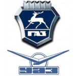 Прошивки автомобилей ГАЗ с ЭБУ Микас 10.3/114 от Iron