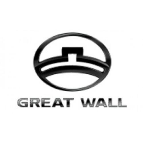 Great Wall Hover с ЭБУ MT20U2 от АДАКТ ©ADACT
