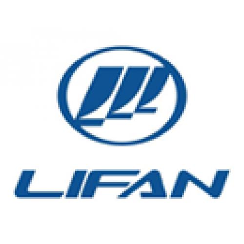 LIFAN X60, SOLANO VVTi 1.8L Delphi MT22 от АДАКТ ©ADACT