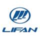 LIFAN X60 и LIFAN SOLANO VVTi 1.8L с ЭБУ Delphi MT22 от ADACT