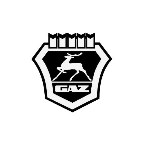 ГАЗЕЛЬ с ЭБУ МИКАС-12.3 (М124) софт 166 от Айрон ©Iron