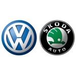 VAG (VW и Skoda 1.6) с ЭБУ Magneti Marelli 7GV от Armeev
