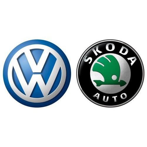 Комплект прошивок для чип-тюнинга автомобилей VAG (VW и Skoda 1.6) с ЭБУ Magneti Marelli 7GV от Armeev