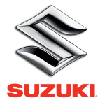 Suzuki с ЭБУ Denso SH705x, Bosch ME9.0, 17.9.8