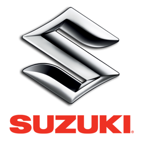 Комплект прошивок Suzuki с ЭБУ Denso SH705x, Bosch ME9.0, Bosch 17.9.8 от АДАКТ © ADACT