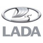 Lada Vesta,Гранта/Калина ЭБУ M86,M74.5 Мотор Мастер Клуб ©