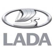 ВАЗ - LADA