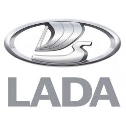 Модифицированные прошивки для чип тюнинга автомобилей VAZ (ВАЗ - LADA)