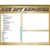 Комплект программ DPF+EGR+Lambda Remover. Версия 05.2017