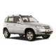 Chevy-Niva ME17.9.71 (Bosch ME17971) В.Башкиров (CTTeam)