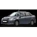 Пакет прошивок для автомобилей Lada Samara, Kalina, Priora, Granta, с ЭБУ M74 от Паулюса upd 13